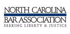 North Carolina Bar Association Seeking Liberty & Justice